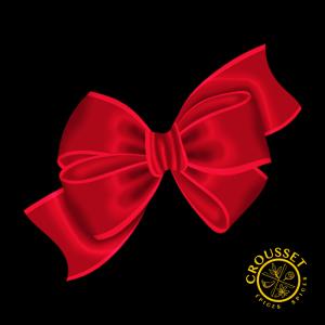 Coffrets cadeaux / Gift boxes